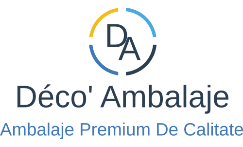 Deco Ambalaje | Magazin Online | Premium Packaging Solution